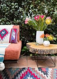 indoor space outdoors florida design