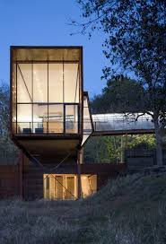 15 Spectacular Modern Industrial Home Designs That Stand Out From The  Traditional