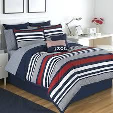 nautical quilt bedding sets nautical bedding quilts nautical bedding 20 off quilts bedspreads comforter sets nautical