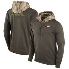 Olive Falcons To Salute Service Atlanta Therma Sideline Men's Hoodie Pullover cdeecccbecba|New England Knocked Off Stubborn Buffalo