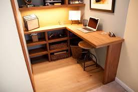 office in a closet ideas. Terrific Closet Office Organizer Photo Ideas In A