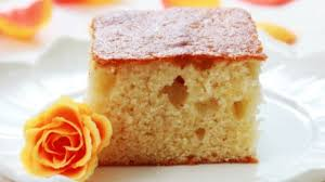 10 Best Eggless Cake Recipes Easy Eggless Cake Recipes Cake