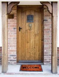 front doors woodWinsome Design Wood Front Door Impressive 1000 Images About Wooden