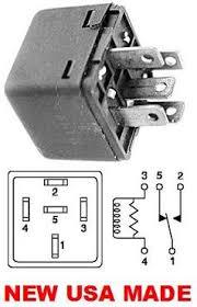 radiator fan relay corvette lt1 zr1 1993 1994 impala 95 2000 Corvette Cooling Fan Relay Wiring Diagram 2000 Corvette Cooling Fan Relay Wiring Diagram #45 Electric Furnace Fan Relay Wiring Diagram