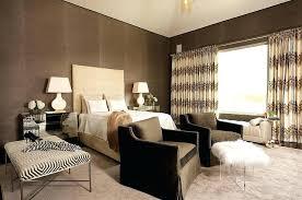 brown bedroom ideas cream and brown bedroom ideas purple brown bedroom decorating ideas