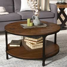 Heres An Idea For Simple End Tables That You Can Make Yourself For