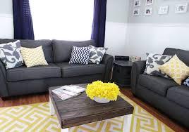 Purple And Gray Living Room Living Room Ideas Grey And Purple Nomadiceuphoriacom