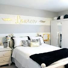 teenage girl furniture ideas. Teenager Girl Room Teenage Ideas Michelzcom Teenage Girl Furniture Ideas