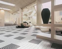 floor tiles design. Floor Tiles Design For House Unique New Home Designs Latest Modern Homes Flooring