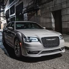 2018 chrysler 300 concept. exellent 2018 photo gallery inside 2018 chrysler 300 concept