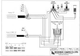 ibanez wiring ibanez auto wiring diagram ideas ibanez pickup dimarzio wiring colour code rg7420 dimarzio blaze on ibanez wiring