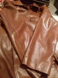 sonoma coat sonoma 100 leather jacket dunbrooke mens sonoma soft shell jacket sxl dunbrooke mens sonoma sonoma coat