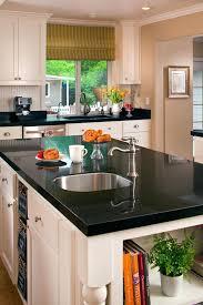 1 color selections granite countertops home improvements catalog