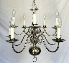 light medium vintage chandelier facebook share
