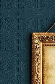 Small Picture Best 25 Textured wallpaper ideas on Pinterest Wallpaper ideas