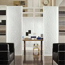 interior decorative surfaces ouer
