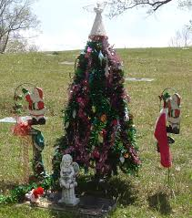 Grave Decoration Grave Care And Decoration Traditional English Christmas