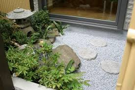 Small Picture Best Of Bamboo Garden Design Ideas Small Trees Along Wall