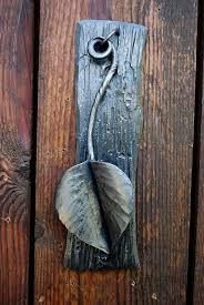 cool door knockers. 25 Creative Door Knockers Cool