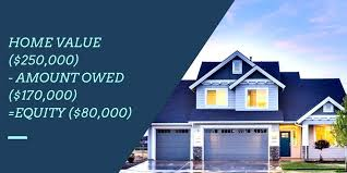 pool loans for bad credit how to calculate your homes equity swimming financing poor44