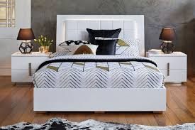 Fascinating Queen Bed Frame CatkinOrg