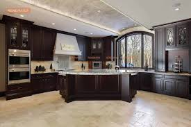 Traditional Luxury Kitchens Timeless And Luxurious Kitchens That Never Go Out Of Style