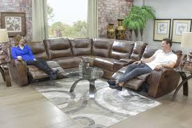 mor furniture for less the ace living room in toffee mor sectional living room set in sectional living room set lets the best sectional living room set