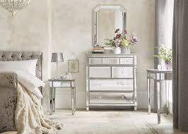 next mirrored furniture. Imposing Next Mirrored Furniture 6