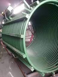Cengiz Turker - makina bakım formeni - cansan metalurji