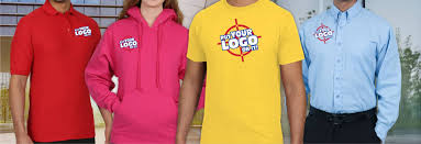 Custom T Shirts Clothing And Embroidery Entripy