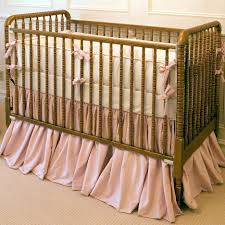 image of delightful shabby chic baby bedding performing pink how to choose shabby chic crib