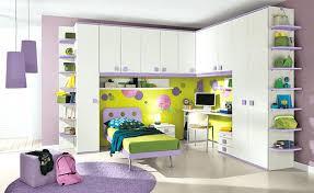 bedroom furniture for children children bedrooms as bedroom furniture kids fitted bedrooms childrens bedroom furniture