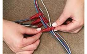 fast wiring harness wiring diagram and hernes fast wiring harness for ls kawasaki 250 bayou diagram meyer