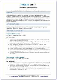 Sample front end developer resume—see more templates and create your resume here. Magento Front End Developer Resume Vincegray2014