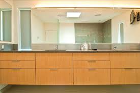 bamboo bathroom vanity. Bamboo Bathroom Cabinets Vanity Uk