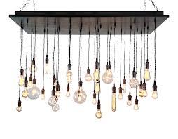 wine racks rack chandelier glass magic