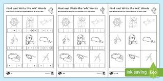 Some of the worksheets displayed are wh arf wh ether wh ip wh at wh ew wh, phonics consonant blends and h digraphs, digraph sh, , lesson consonant sound wh as in, the sound of wh, , phonics sh words. Find And Write Wh Words Word Search Differentiated Sheets