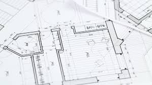architectural drawings of modern houses. Color Samples Of Architectural Materials, Plastics, And Drawings The Modern House Stock Footage Video 752965 | Shutterstock Houses H