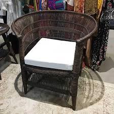 traditional single cushion malawi