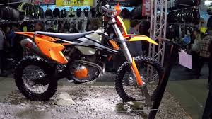 2018 ktm exc f 500. perfect exc ktm 500 exc f with akrapovic exhaust  new model 2017 walkaround  excf to 2018 ktm exc f