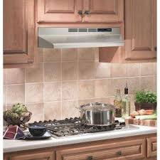 kitchenaid hood fan. kitchen amazing room stove exhaust fan hood vent home depot under cabinet kitchenaid d