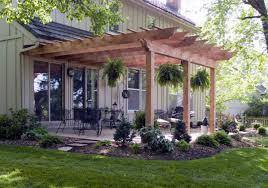 patio ideas with pergola brick patio patio pergola more creative pergola designs and diy options