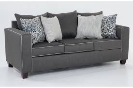 sofa:Bob Furniture Sofa Bed Alex Sofa 1 Beautiful Bob Furniture Sofa Bed  Surprising Bobs
