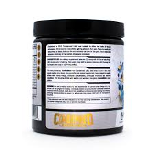 condemned labz convict stim pre workout maximize muscle gains 25 servings 2