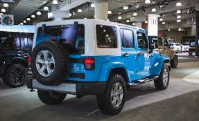 2018 jeep electric top. interesting top along with the chief jeep has also added smoky mountain edition to  2017 wrangler lineup like is offered in either  and 2018 jeep electric top