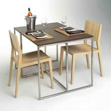 Kitchen Tables At Walmart Small Kitchen Table And Chairs Walmart For Small Kitchen Tables