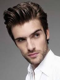 Best Hairstyle Ever For Men Top 10 Hottest Haircuts Hairstyles For Men 2016