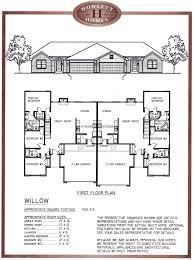 3 bedroom duplex floor plans. bedroom plan duplex floor plans house 3