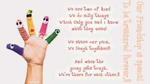 Cute Inspirational Friendship Quotes Best Quotes About Friendship