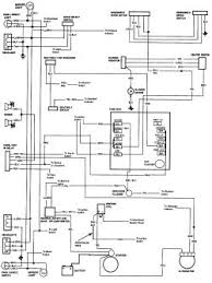 1986 chevrolet k10 wiring diagram wiring diagrams and schematics power window wiring diagram the 1947 chevrolet gmc
